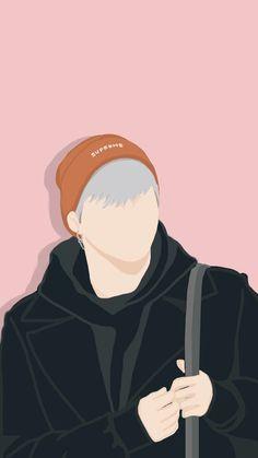 Anime Love Couple, Couple Art, Boy Art, Art Girl, Book Cover Background, Cover Wattpad, Tumblr Art, Vector Portrait, My Life Style