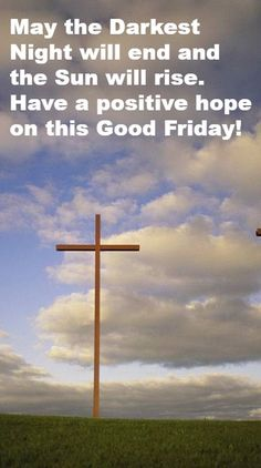 Good Friday easter church for mom dad bro sis wife son husband daughter boyfriend girlfriend him her cousin friends. Jesus Quotes, Dog Quotes, Funny Quotes, Jesus Sayings, Good Friday Quotes, Photoshoot Images, Caffeine Addiction, Short Poems, Morning Humor