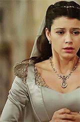 """Kösem Sultan - """"Who Sows the Wind Shall Reap a Tempest! (Rüzgar Eken Firtina Bicer!)"""" Season 1, Episode 9"""