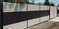 Garden Landscaping, Blinds, Garden Design, Curtains, Modern, Lighting, Metal, Home Decor, Front Yard Landscaping