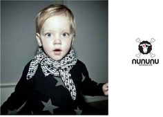 b3b4b3d53 nununu- cutest edgy baby clothes NUNUNU