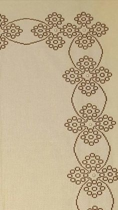 Discover thousands of images about Blackwork Cross Stitch, Cross Stitch Embroidery, Embroidery Patterns, Cross Stitch Patterns, Cross Stitch Boards, Free To Use Images, Prayer Rug, Christmas Cross, Table Runners