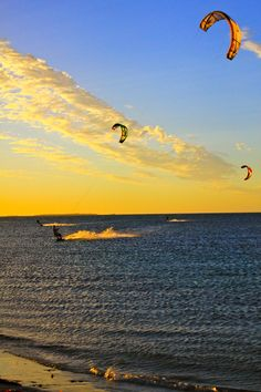 Are you ready for Kiteboarding Asian Championship tour in Bintan Island from 20th -24th February 2013? Book your flight now, start from IDR 1,481,800 (roundtrip from Jakarta) www.nusatrip.com/en/flights