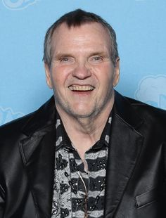 HAPPY 73rd BIRTHDAY to MEATLOAF!! 9/27/20 Born Marvin Lee Aday, American singer and actor. He is noted for his powerful, wide-ranging voice and theatrical live shows. His Bat Out of Hell trilogy—Bat Out of Hell, Bat Out of Hell II: Back into Hell, and Bat Out of Hell III: The Monster Is Loose—has sold more than 50 million albums worldwide.