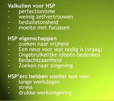 HSP...