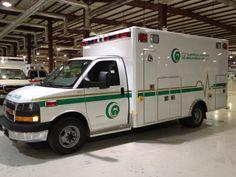 King Abdullah Medical City Basic Life Support, King Abdullah, Interior Lighting, Division, Recreational Vehicles, City, Federal, Camper Van