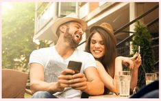 The ultimate list of fun game apps for couples on phone. These free love app games are good apps for married couples and long distance couples. Senior Dating Sites, Best Dating Sites, Dating Tips, Online Dating, Troubled Relationship, Relationship Advice, Funny Dating Quotes, Dating Memes, Apps For Couples