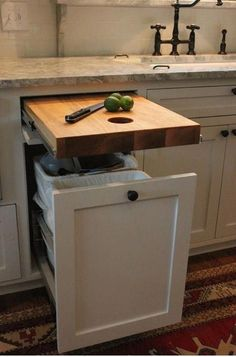#remodeling-kitchen - Caitin Downing - #Caitin #Downing #remodelingkitchen