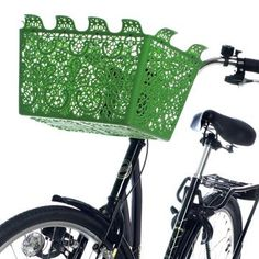 love it - might need to get one for my bike
