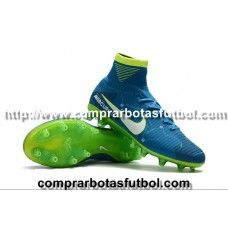 nike mercurial superfly v dynamic fit neymar fg firm ground soccer cleat soccer cleats cleats and pr