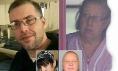 Mom of Ohio 'serial killer' speaks out