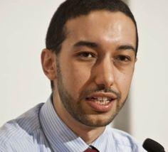 Un député maroco-italien lance une pétition contre le vice-président de la fédération italienne de football
