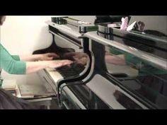 ショパン:エチュードOp.25-9 Chopin:Etude Op.25-9    演奏:天野