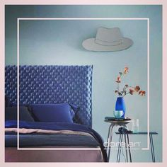 Leave memories aside, make room for new #projects.. Cit. Max Calderan #beauty #suzzyhigh #bed by #enricocesana #design for #dorelan #inspiration #mirror #hat #meditate #lifestyle #wellbeing #interiorstyle #fslcalways #emozionidorelan #word #love #destiny #picoftheday #homedecor #ita_details #cool #tessuto3d #quote #bedintitaly #nofilters #thankful