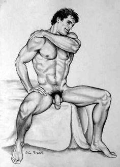 Gay in panties pics