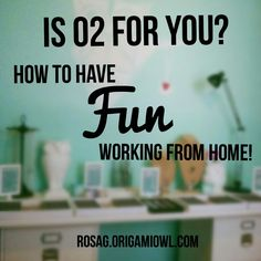 Interested in learning about Origami Owl and being your own boss?
