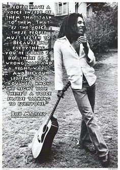 The guy was no dummy. Marley Family, Bob Marley, The Voice, Inspirational Quotes, Guys, People, Nesta, Relationships, Thoughts