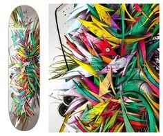 Racisme Rebellion by Rapsick™ | #rapsick #fairuzulhaq #logo #branding #logotype #typeface #freelance #designer #graphic #design #art #apple #iphone #mac #semarang #indonesia #typography #illustration #graffiti #streetart #digital #instagram #best #cheap
