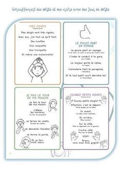 Most up-to-date Screen preschool classroom teaching Ideas : Will you be a fresh teacher that is wondering exactly how to arrange a new toddler class? As well as are you currently Music For Kids, Yoga For Kids, Kids Songs, Teaching French Immersion, French For Beginners, French Songs, Whole Brain Teaching, Core French, Teachers Corner