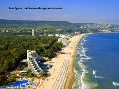 Bulgaria Travel Agent:   http://bulgariatravelagent.blogspot.com/    BTA is your portal to Bulgaria.http://bulgari...