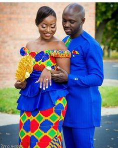 kente cloth colors, kente styles, kente fashion, kente cloth, kaba and slit, women's fashion, african fashion, african wear