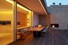 House S by Stephan Maria Lang