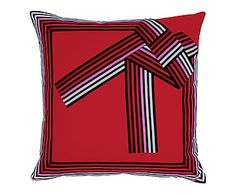 Coussin TENDRE - 45*45