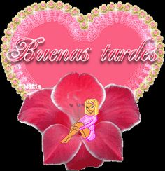 Gifs Bonjour Page 40 Bonjour Gif, Avatar Picture, Animated Heart, Les Gifs, Hearts And Roses, Good Morning Gif, Heart Pictures, Heart Balloons, Glitter Graphics