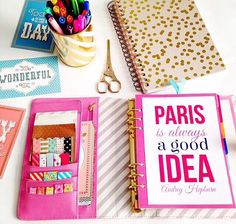 Please help me find this adorable planner/journal