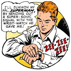 Jimmy Olsen's Signal-Watch Superman Pictures, Jimmy Olsen, Wil Wheaton, Comic Covers, Dc Comics, Give It To Me, Novels, Nerd, Geek Stuff