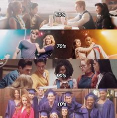 Riverdale The post Riverdale appeared first on Riverdale Memes. Riverdale Merch, Riverdale Poster, Bughead Riverdale, Riverdale Funny, Archie Comics Riverdale, Betty & Veronica, Riverdale Cole Sprouse, Riverdale Characters, Riverdale Aesthetic
