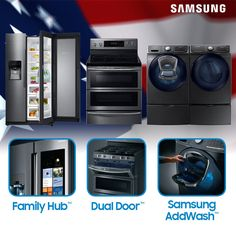 brandsmart usa memorial day sale