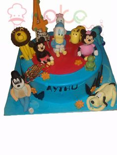 Designer Cake Shop Midnight Delivery Service For Birthday Order Online Send Customized Theme Wedding Cakes Home Del