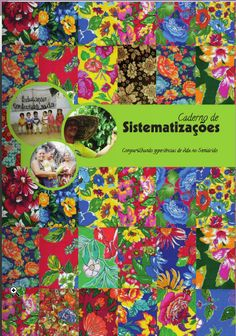 Caderno de Sistematizações - FCVSA --> http://pt.calameo.com/read/000737251fcba44eacb7b