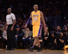 Kobe Bryant went out like a true legend in the Nike Kobe 11 | Solecollector