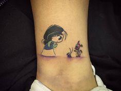 207 Likes, 11 Comments - Michelle Izambard Ü Tattoo ( o. Line Art Tattoos, Time Tattoos, Body Art Tattoos, New Tattoos, Cool Tattoos, Tattoo Art, Sleeve Tattoos For Women, Tattoos For Women Small, Nouveau Tattoo