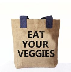Amore Beaute Handcrafted Burlap Market Tote Bag with Eat ... http://www.amazon.com/dp/B01CNHIT1O/ref=cm_sw_r_pi_dp_Fvzpxb1QCGAF0