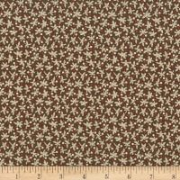 Civil war reproduction fabrics - Fabric.com Home Decor Items, Printed Cotton, Decorative Items, Animal Print Rug, Sewing Projects, Pillow Covers, Fabrics, War, Quilts