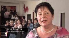 Šilheřovice -Vystoupení ke Dni matek Hlucinsko.TV