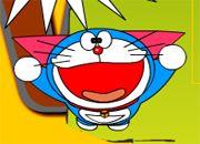 Doraemon Challenge 2 | Juegos Doraemon - el gato cosmico jugar