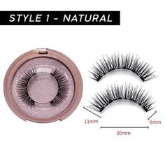 Lash Up, Beauty Giveaway, Long Lasting Eyeliner, Eyelash Sets, Magnetic Eyelashes, How To Clean Makeup Brushes, How To Apply Eyeliner, Eye Serum, False Eyelashes