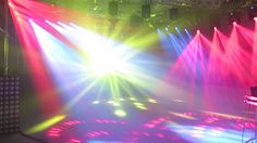 Stage lighting Show in our sample room Have a best day.  Yours truly.   Helen Hong   Guangzhou Color Stage Equipment Co., Ltd Email address:color104@cl98.com Skype:helenhong98 Trade Manager:cn1001331631 Whatapp: +86-159-139-84203 Phone No. +86-159-139-84203 Wechat.15913984203 http://www.cl98.com http://color.en.alibaba.com