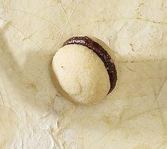 Lizzi-Biscotteria-ZB06   Flickr - Photo Sharing!