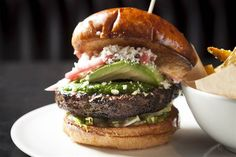 Everything To Know About Making a Good Burger