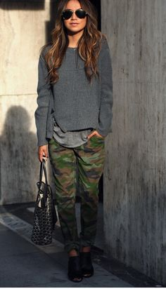 Find More at => http://feedproxy.google.com/~r/amazingoutfits/~3/KNESlhRbgGo/AmazingOutfits.page