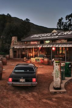 The Don - A local venue in Barrydale South Africa called diesel and creme Travel 2017, Hiking Photography, Off Road Adventure, My Land, Afrikaans, Bucket Lists, Cabins, Touring, Trek
