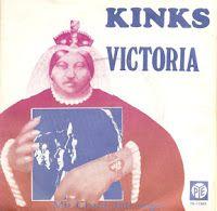 .ESPACIO WOODYJAGGERIANO.: THE KINKS - (1969) Victoria (single) http://woody-jagger.blogspot.com/2009/02/kinks-1969-victoria-single.html