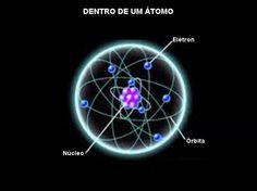 ILUSTRAÇÃO DA TEORIA DAS CORDAS A Física Quântica é uma Teoria Científica determinística, muito bem fundamentada e que produz previsões experimentais de excelente precisão. Como qualquer teoria cie…