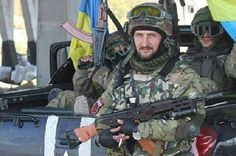 """""""Remove the main witness"""": Veteran ATO said about the perfect attempt on his life 