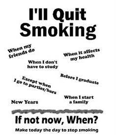 Quit Smoking Tips. Kick Your Smoking Habit With These Helpful Tips. There are a lot of positive things that come out of the decision to quit smoking. You can consider these benefits to serve as their own personal motivation Quit Smoking Quotes, Quit Smoking Motivation, Help Quit Smoking, Giving Up Smoking, Quitting Cigarettes, 2nd Hand Smoke, Smoking Addiction, Addiction Alcohol, Anti Smoking